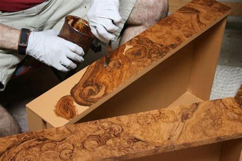 Diy-Wood-Paint-Techniques