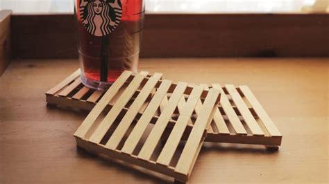 Diy-Wood-Pallet-Coasters