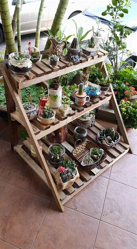 Diy-Wood-Pallet-Outdoor-Projects