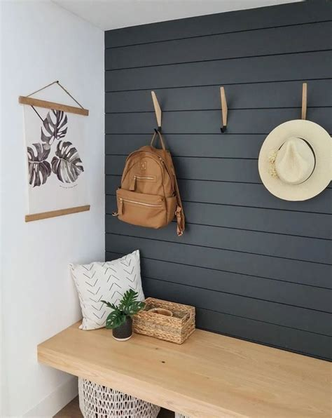 Diy-Wood-Panel-Feature-Wall
