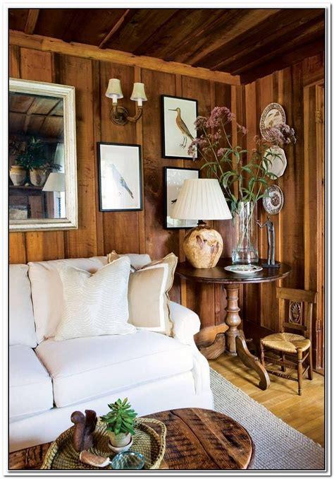Diy-Wood-Panel-Sofa