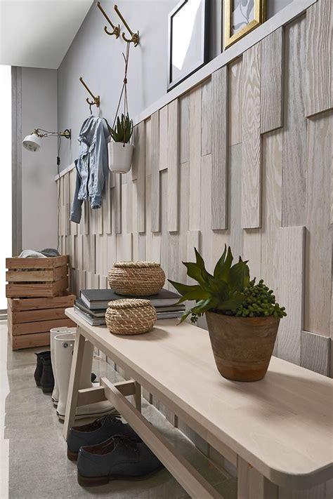 Diy-Wood-Panel-Table
