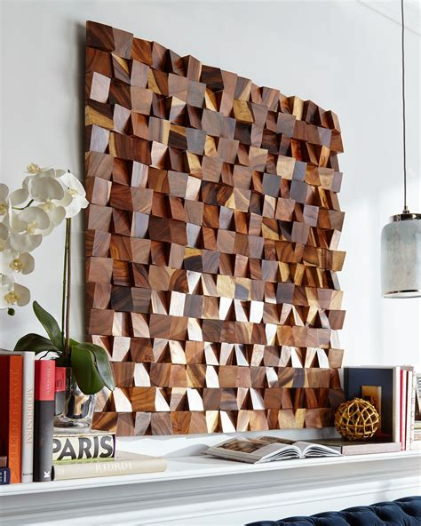 Diy-Wood-Panel-Wall-Art