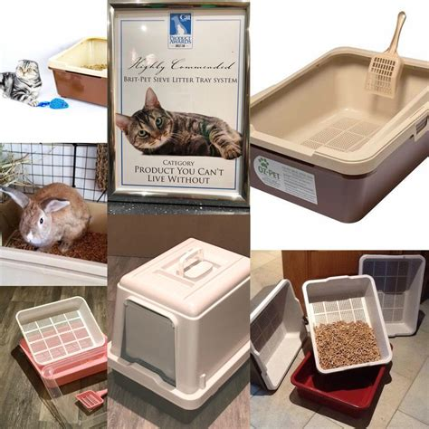 Diy-Wood-Pellet-Tray