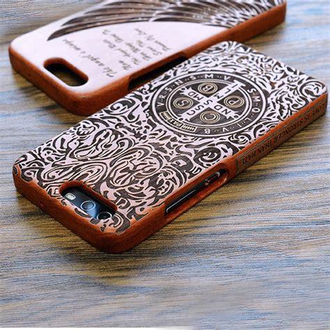 Diy-Wood-Phone-Case