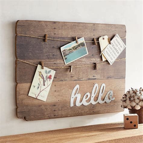 Diy-Wood-Plank-Picture-Frame