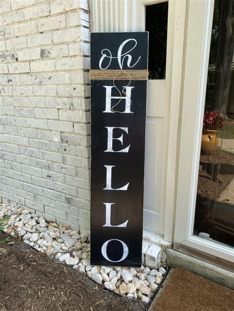 Diy-Wood-Porch-Sign-Gather