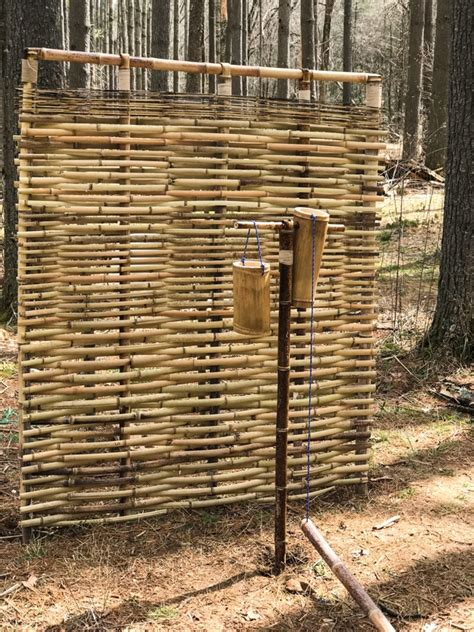 Diy-Wood-Privacy-Screen-Cut-Out