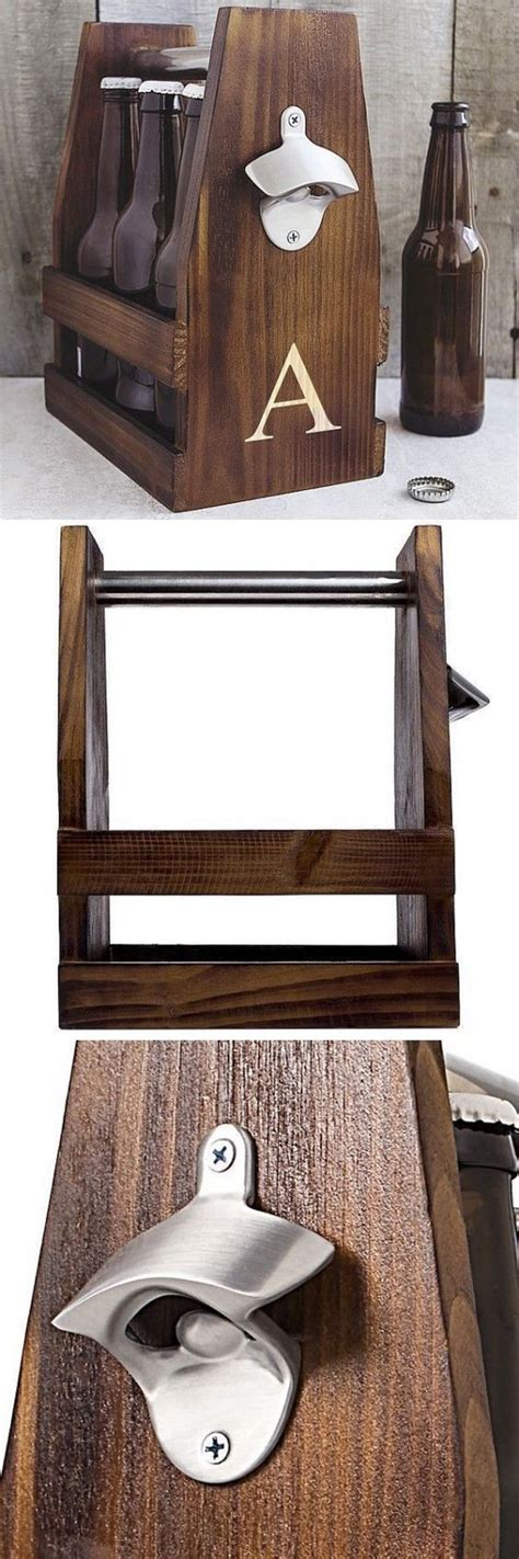 Diy-Wood-Projects-Buzzfeed