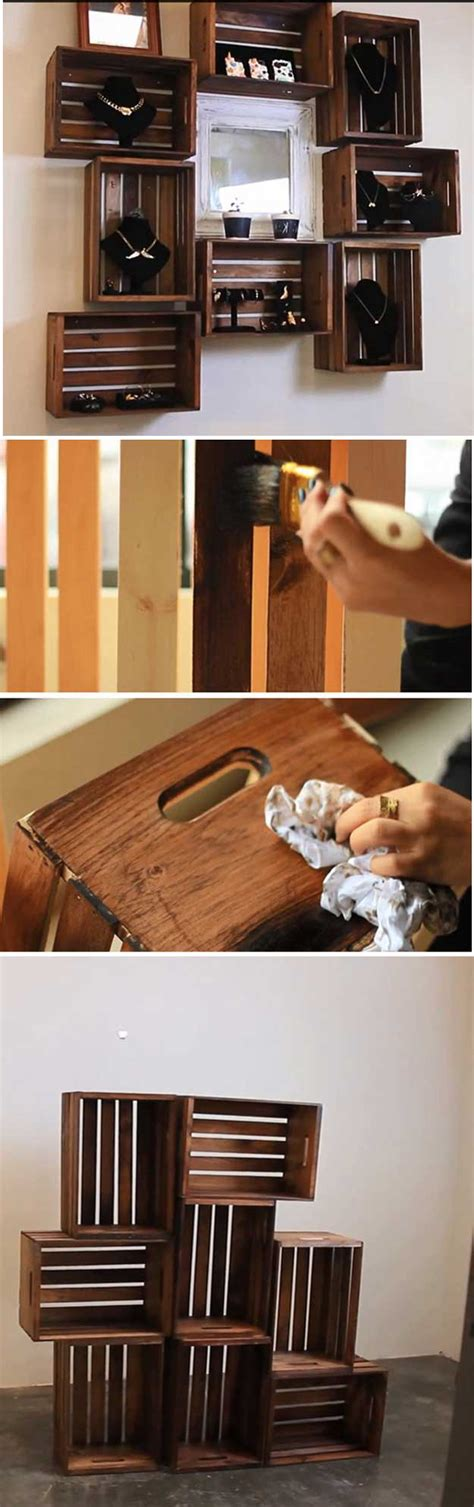 Diy-Wood-Projects-For-Bedroom