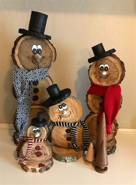 Diy-Wood-Projects-For-Christmas-Gifts