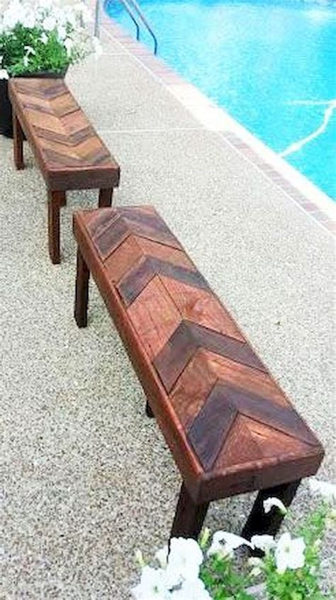 Diy-Wood-Projects-For-Outdoors