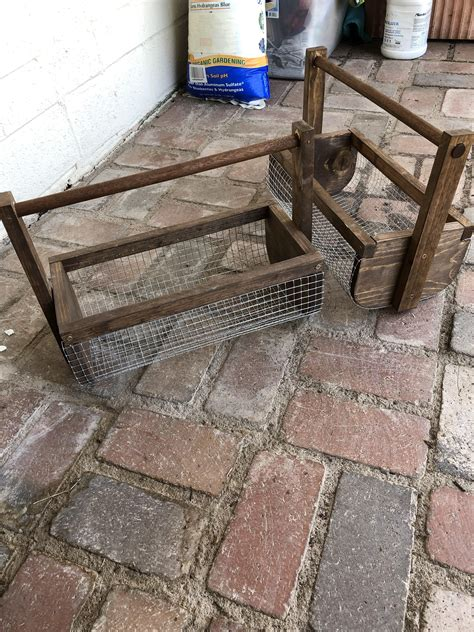 Diy-Wood-Projects-For-Wife