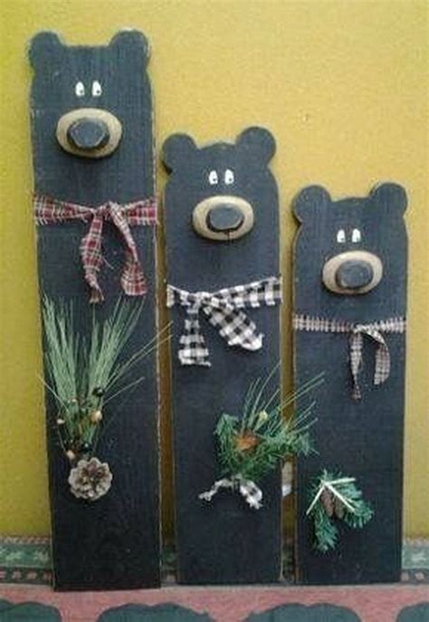 Diy-Wood-Projects-For-Winter