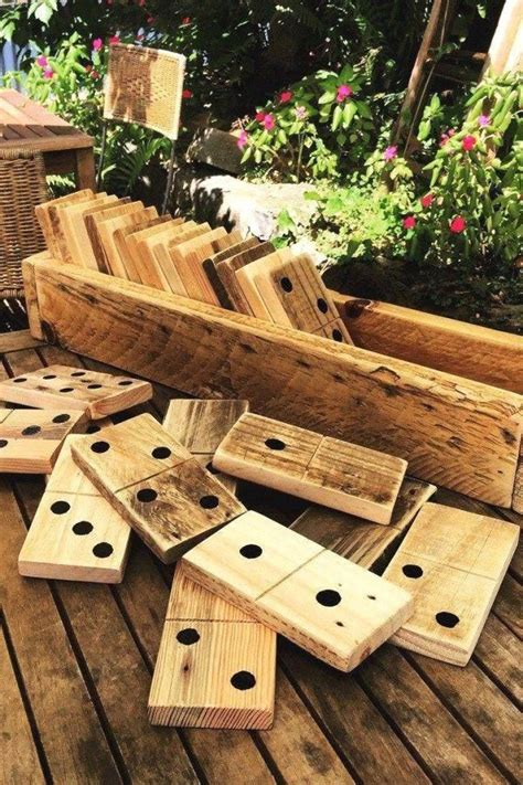 Diy-Wood-Projects-Near-Me