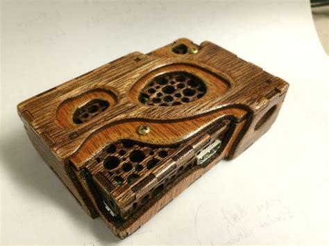 Diy-Wood-Projects-Rasberry-Oi