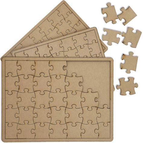 Diy-Wood-Puzzle-Pieces