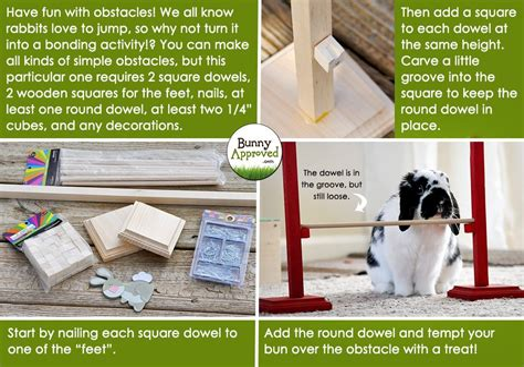 Diy-Wood-Rabbit-Toys