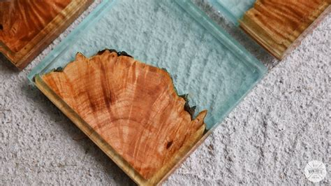 Diy-Wood-Resin-Coasters
