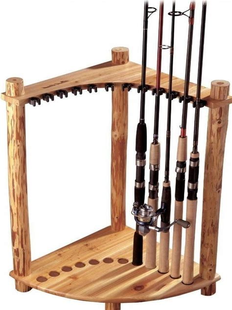 Diy-Wood-Rod-Rack