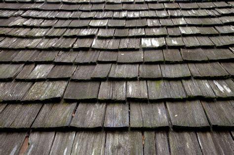 Diy-Wood-Roof-Shingles