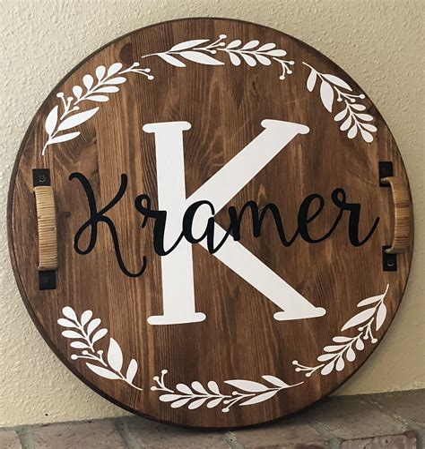 Diy-Wood-Rounds