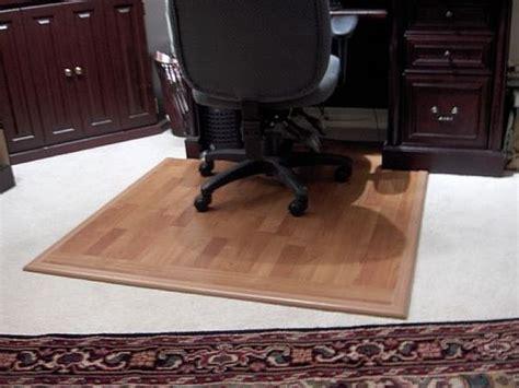 Diy-Wood-Rug