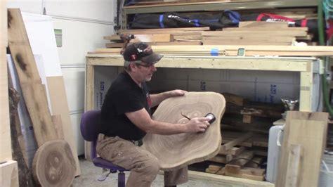 Diy-Wood-Rying