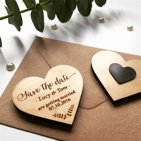 Diy-Wood-Save-The-Date
