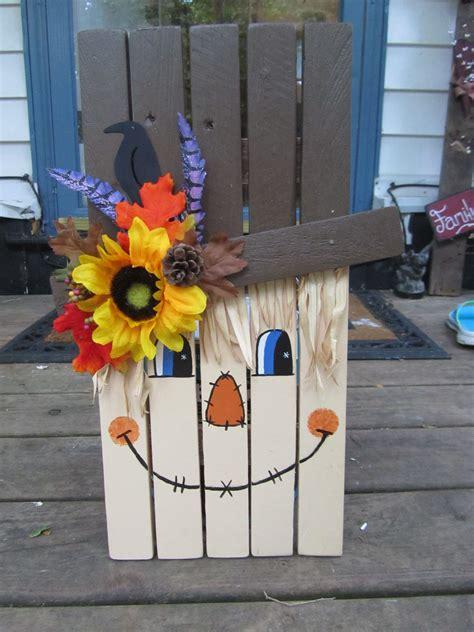 Diy-Wood-Scarecrows