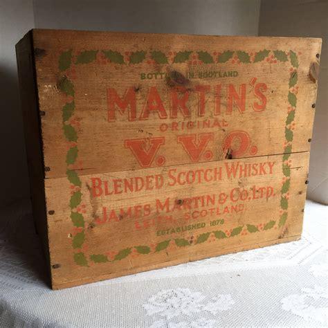 Diy-Wood-Scotch-Crate