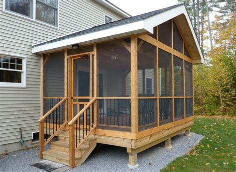 Diy-Wood-Screen-Porch
