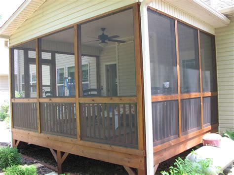 Diy-Wood-Screen-Porch-Window