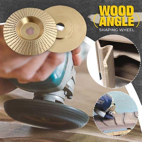 Diy-Wood-Shaping-Wheel