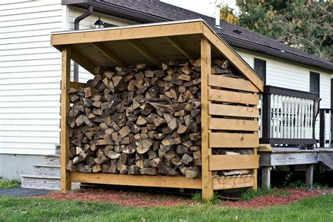 Diy-Wood-Shed-Nz