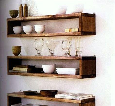 Diy-Wood-Shelf-Boxes