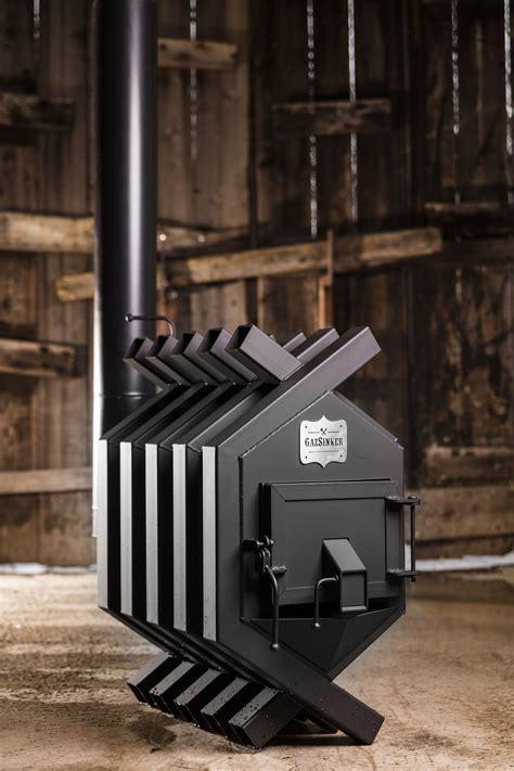 Diy-Wood-Shop-Heater