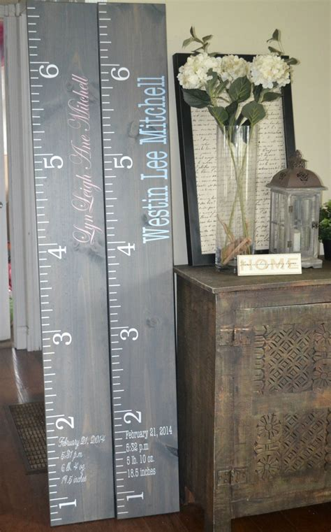 Diy-Wood-Sign-Height-Chart