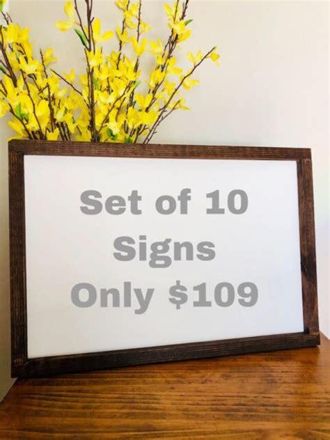Diy-Wood-Signs-Bulk