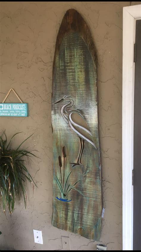 Diy-Wood-Slab-Art