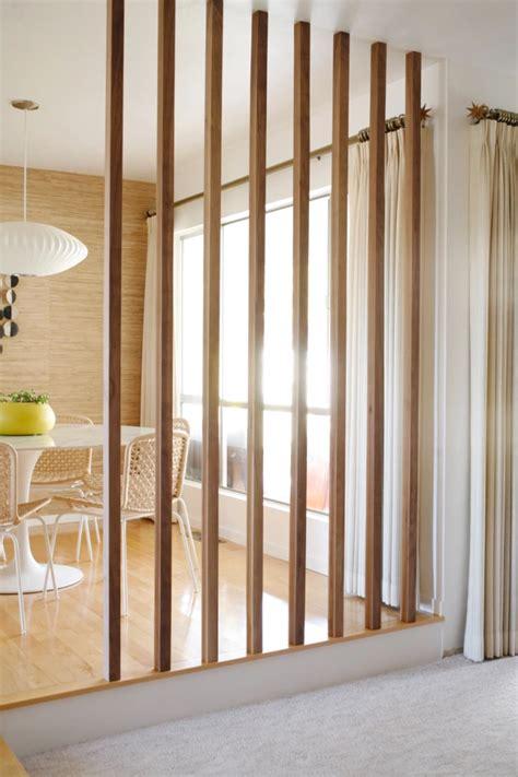 Diy-Wood-Slat-Divider