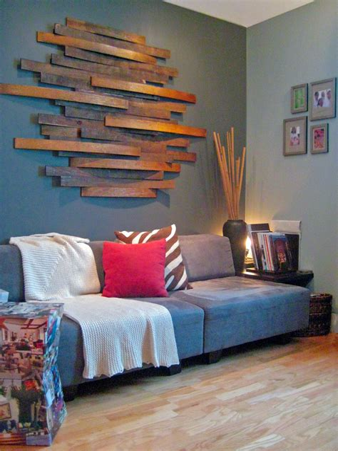 Diy-Wood-Slats-Bed