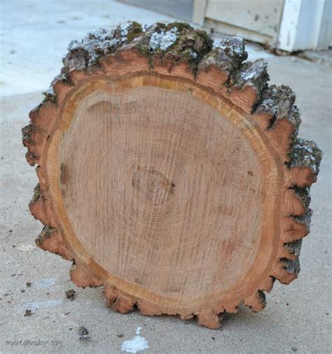 Diy-Wood-Slices