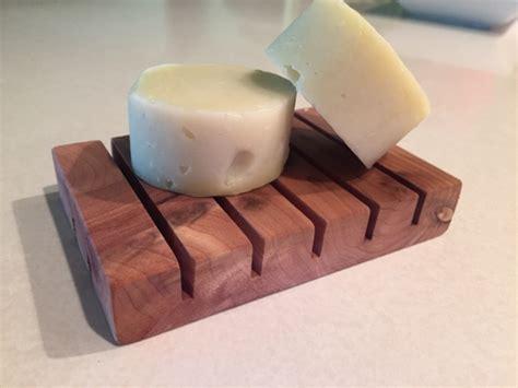 Diy-Wood-Soap-Holder