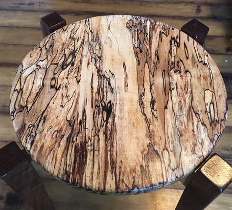 Diy-Wood-Spalting