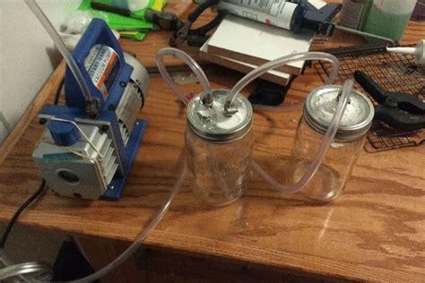 Diy-Wood-Stabilizing-Resin
