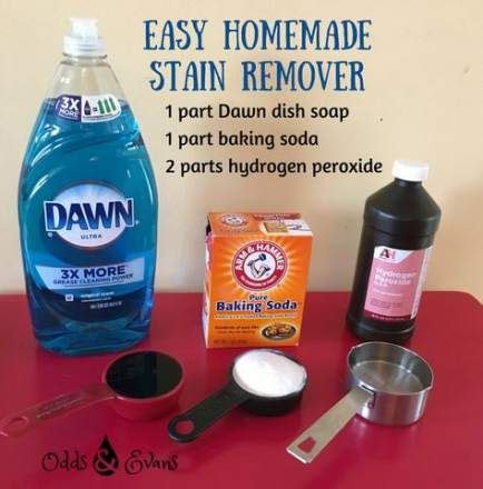 Diy-Wood-Stain-Remover