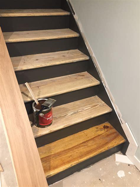 Diy-Wood-Stair-Tread