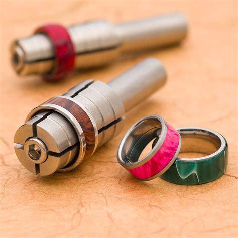 Diy-Wood-Stepped-Ring-Mandrel
