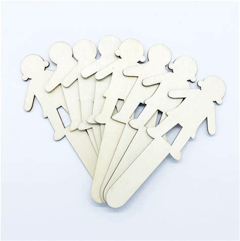 Diy-Wood-Stick-People